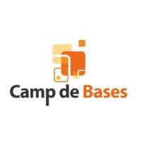 Camp de Bases/Webedia