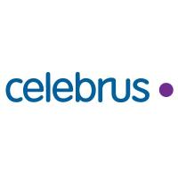 Celebrus