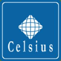 Celsius International
