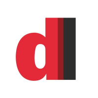 Datalicious | Smarter Marketing