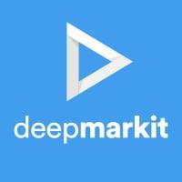 DeepMarkit
