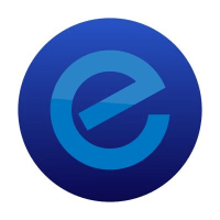 Endorsify