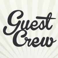 Guest Crew