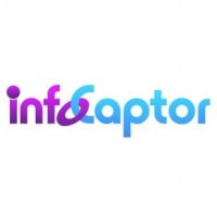 InfoCaptor