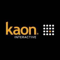 Kaon Interactive
