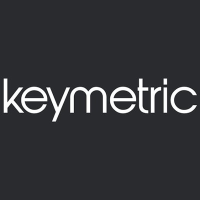 KeyMetric