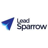 LeadSparrow