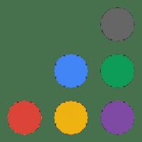 LinkResearchTools (LRT)