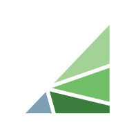LiveRamp An Acxiom Company