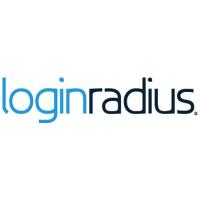 LoginRadius