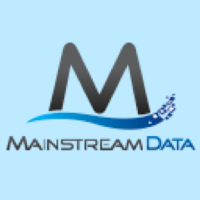 Mainstream Data