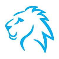 MarketingLeo