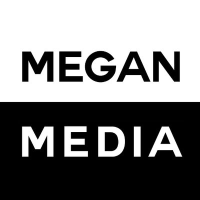 Megan Media