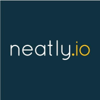 Neatly.io