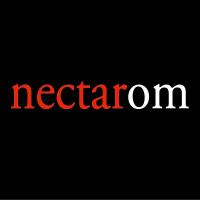 NectarOM
