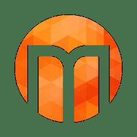 NewzMate