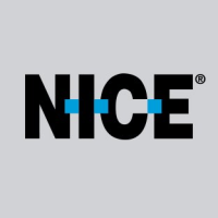 NICE Ltd