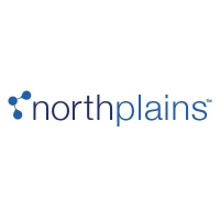 North plains