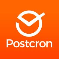 Postcron