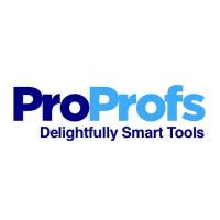 ProProfs