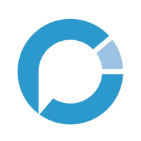 PublicInput.com