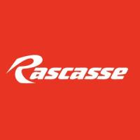 Rascasse