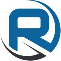RenegadeWorks