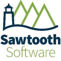 Sawtooth Software