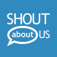 ShoutAboutUs