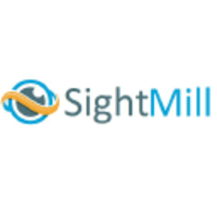 SightMill
