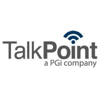Talkpoint