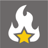 Trialfire