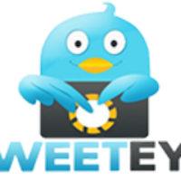 Tweet Eye