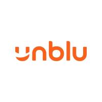 unblu
