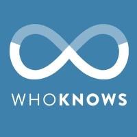 WhoKnows