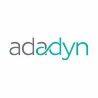 Adadyn