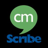 CM Scribe