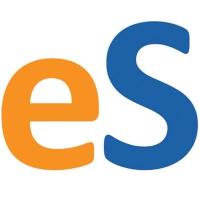 eSpatial