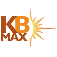 KBMax Product Configurator Software