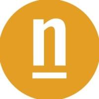 nDash