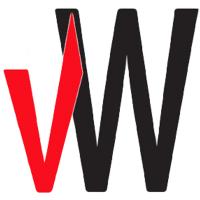 vWriter.com
