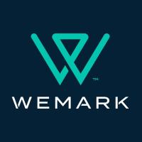 Wemark