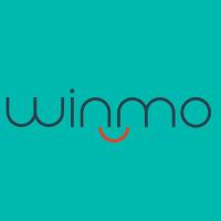 Winmo