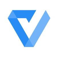 Vertify Inc.