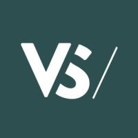 VentureScanner