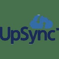 UpSync