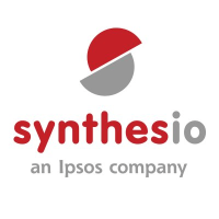Synthesio