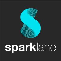 Sparklane