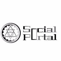 SocialPort