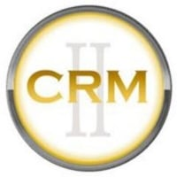 SecondCRM
